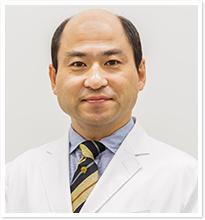 医師紹介 荘司 琢郎