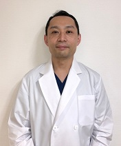 医師紹介 菊地 善公