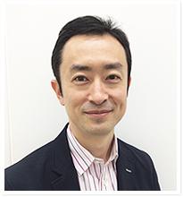 医師紹介 金沢 雄一郎